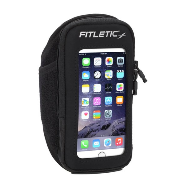 Fitletic - Forte S/M