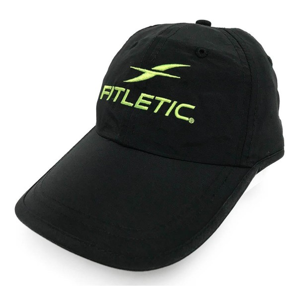 Fitletic - Cappi S/M