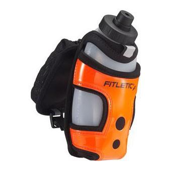 Fitletic - Hydra Pocket