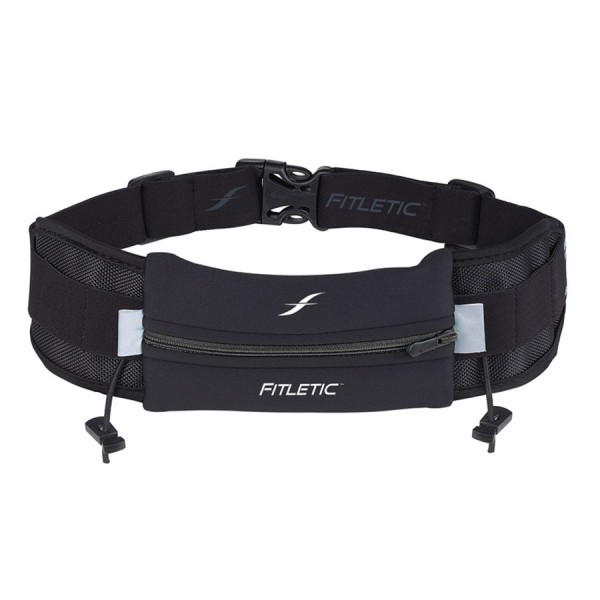 Fitletic - Ultimate 1