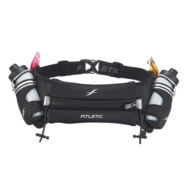 Fitletic - Hydra 16 L/XL 2x 250ml