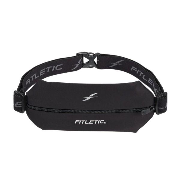 Fitletic - Mini Sport Belt