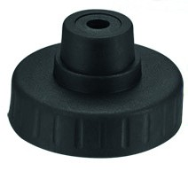 Fitletic - Replacement Caps Trinkdeckel