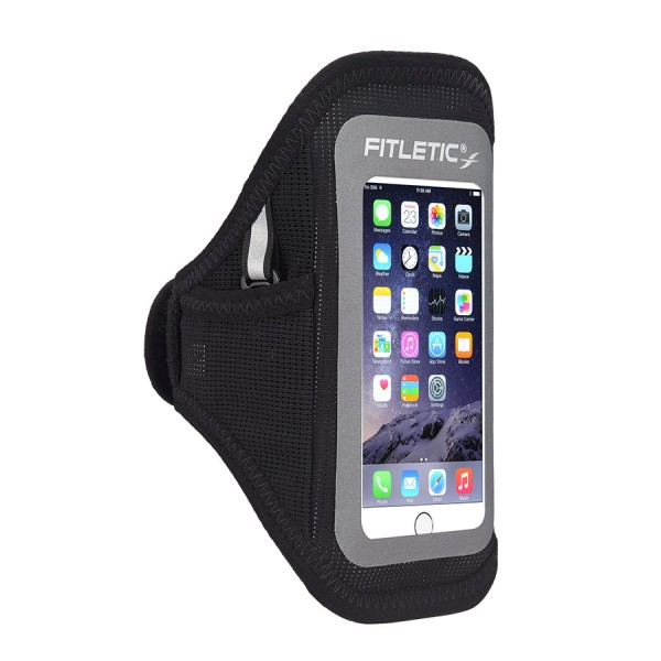 Fitletic - Surge S/M