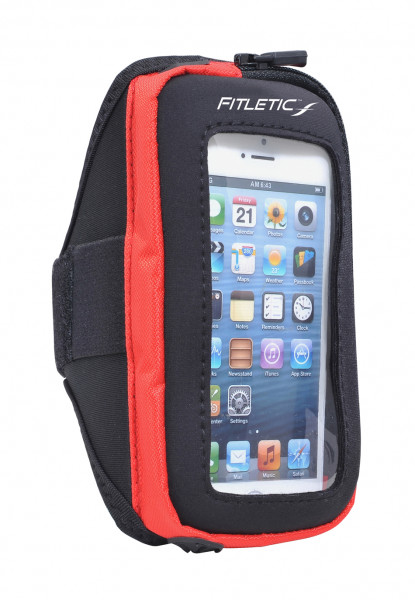 FITLETIC Armband - Pace